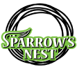 Sparrow's Nest | A 501(c)3 Charity