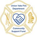 Union Vale Fire Department Community Support Fund