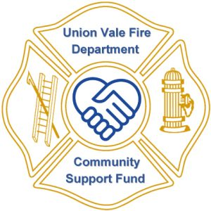 Union Vale Fire Department