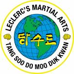 Leclerc's Martial Arts