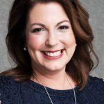Krista Jones, Founder of Sparrow's Nest Charity