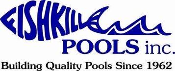 Fishkill Pools