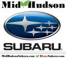 Mid Hudson Subaru