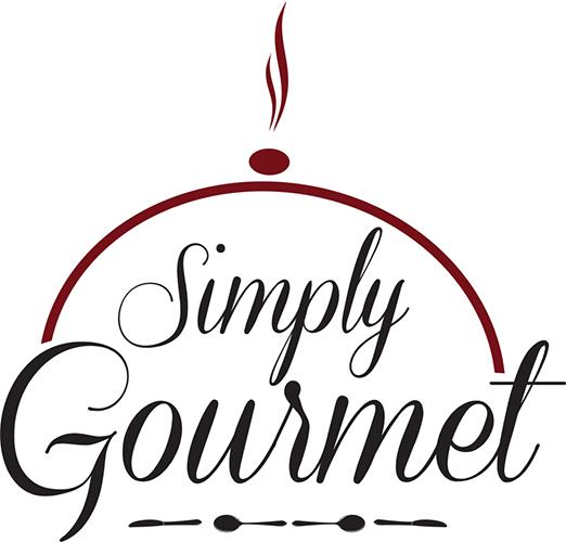 Simply Gourmet
