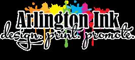 Arlington Ink