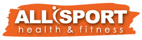 All Sport Health & Fitness