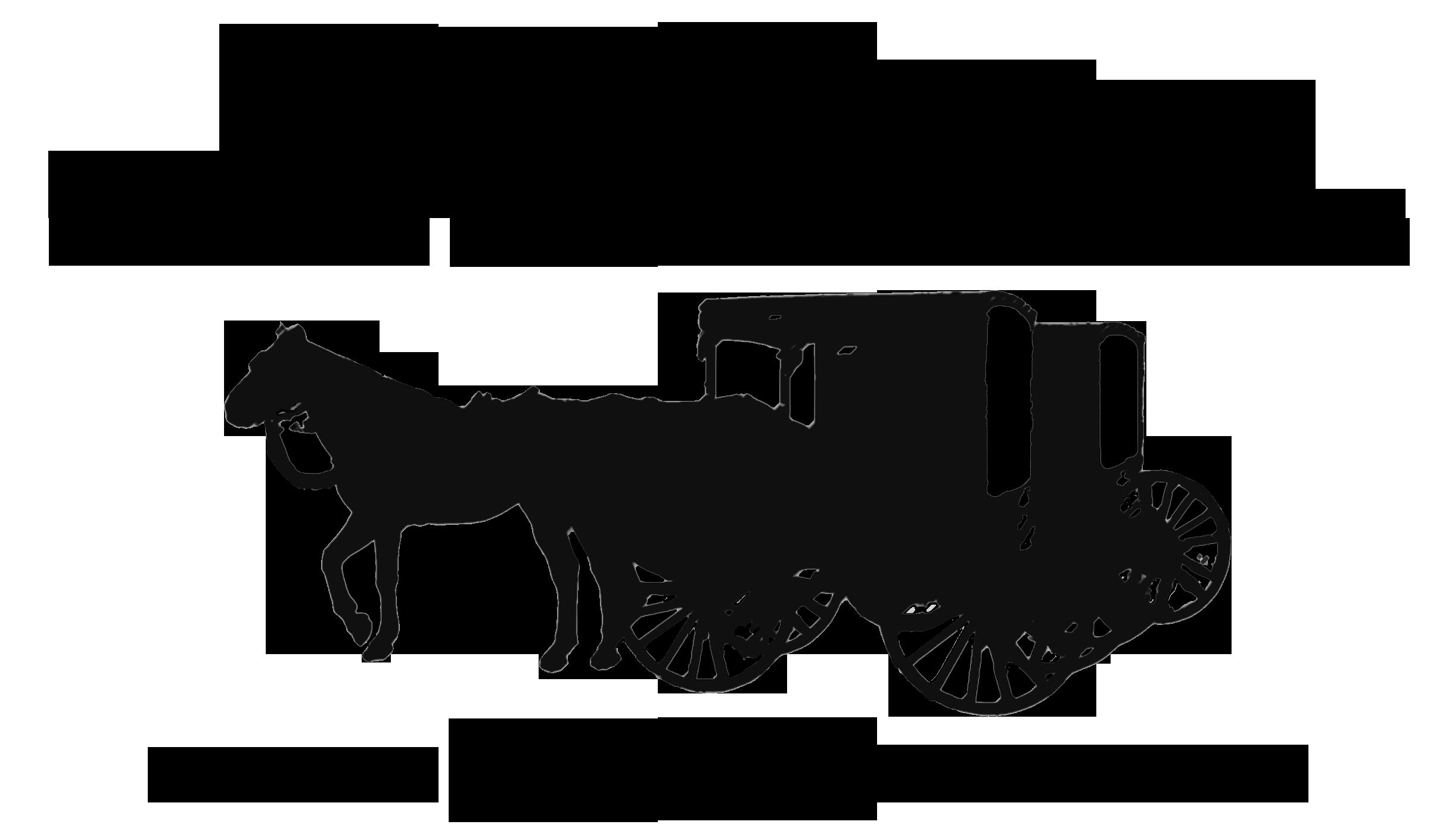 Bayhorse_SN_Shirt_Logo_2