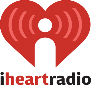 iHeart Radio of the Hudson Valley