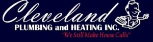 Cleveland Plumbing & Heating