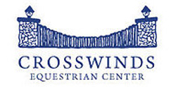 Crosswinds Equestrian Center