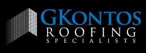 GKontos Roofing | Sparrow's Nest of the Hudson Valley