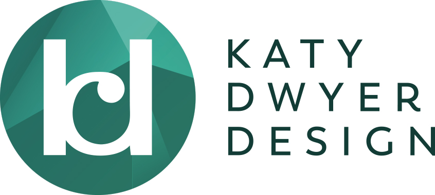 Katy Dwyer Design | Sparrow's Nest of the Hudson Valley