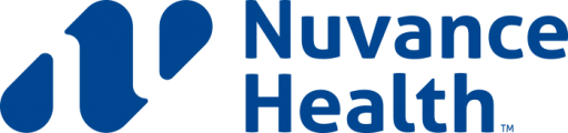 Nuvance Health (formerly HealthQuest)