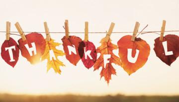 renowest-thankful-fullsize