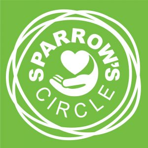 Join Sparrow's Circle | Sparrow's Nest Charity
