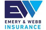 Emery Webb_Square logo